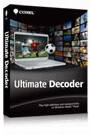 corel dvd xpack windows xp gratis