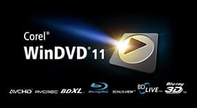 Standard to HD video upscaling